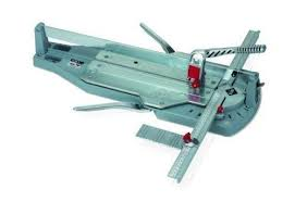 Brutus Tile Cutter 13 Inch by Tile Cutter Ebay