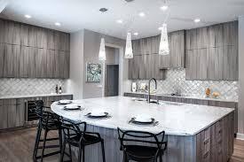 Www Kitchen Ideas Kitchen Remodel Design Tulsa Kitchen Ideas Tulsa Oklahoma