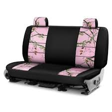 Realtree Floor Mats Pink by Coverking Csc2rt07fd7209 Realtree 1st Row Camo Ap Pink Custom