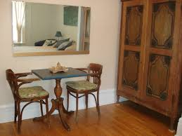 chambre a louer chambre à louer gîtes touristiques montréal plateau mont royal