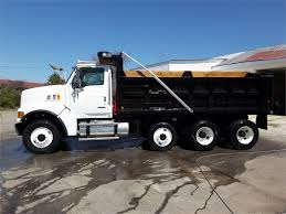 Sterling Trucks In Carthage, NC For Sale ▷ Used Trucks On ... Ford Dump Truck For Sale In Nc F For Sale Asheville Nc Price Impex Trucks Intertional Raleigh Nc Used Freightliner North Carolina On Buyllsearch Sterling Carthage 1967 Gmc Flatbed Dump Truck Item I4495 Sold Constructio 2006 Sterling Lt9500 Hammer Sales Salisbury L9000