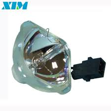 replacement projector bulbs elplp88 for epson powerlite s27 eb