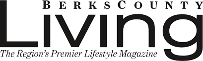 readers choice winners for berks county berks county living