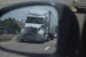 File:Truck In Mirror With Spike Wheel Extended Lug Nuts.jpg ... 24 Black Spline Truck Lug Nuts 14x20 Ford Navigator F150 Tightening Lug Nuts On Truck Tyre Stock Editorial Photo Tire Shop Supplies Tools Wheel Adapters Loose Nut Indicator Wikipedia Lug A New Stock Photo Image Of Finish 1574046 Lovely Diesel Trucks That Are Lifted 7th And Pattison Filetruck In Mirror With Spike Extended Nutsjpg Wheels Truck And Bus Wheel Nut Indicators Zafety Lock Australia 20v Two Chevy Lugnuts Lugs Nuts 4x4 2500 1500 Gmc The Only Ae86 At Sema That Towed It Tensema17