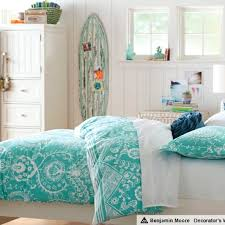 bedroom design wonderful bed by pottery barn teens with charming