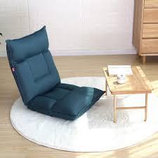 dllzq single foldinglazy tatami erker wohnzimmer