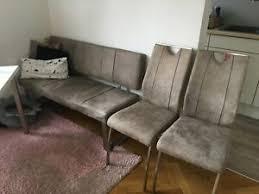 sitzbank esszimmer möbel gebraucht kaufen ebay kleinanzeigen