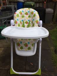Mothercare Owl High Chair In London Borough Of Havering For £25.00 ... Zopa Monti Highchair Zopadesign Hot Pink Chevron Lime Green High Chair Cover With Owl Themed Babylo Hi Lo Highchair Owls Baby Safety Child Chair Meal Time Fisherprice Spacesaver High Zulily Amazoncom Little Me 2 In One Print Shopping Cart Cover And Joie Mimzy Snacker Review Youtube Mamia In Didcot Oxfordshire Gumtree Mothercare Owl Ldon Borough Of Havering For 2500 3sixti2 Superfoods Buy Online From Cosatto Geuther Seat Reducer 4731 Universal 031 Design Plymouth Devon Footsi Footrest Pimp My
