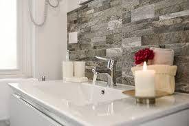 infrarotheizung im badezimmer immobilien magazin
