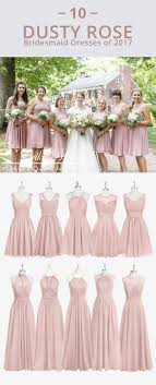 Bridesmaid Dresses Online Azazie - Raveitsafe Azazie Is The Online Desnation For Special Occasion Drses Our Bresmaid Drses For Sale Serena And Lily Free Shipping Code Misguided Sale Tillys Coupon Coupon Junior Saddha Coupon Raveitsafe Tradesy 5starhookah 2018 Zazzle 50 Off Are Cloth Nappies Worth It Promotional Codes Woman Within Home Button Firefox Swatch Discount Vet Products Direct Dress Try On Second Edition