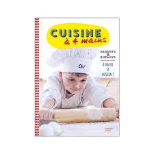 recette de cuisine pour les enfants 5 livres pour cuisiner avec des enfants coup de pouce