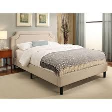 beds u0026 wall beds sam u0027s club