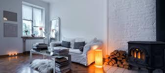7 tipps für ein gemütliches wohnzimmer a1 connectlife