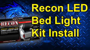 Recon LED Bed Install: Light Up Your Truck Cargo Area #26417 - YouTube How To Install The Truxedo Blight Tonneau Lighting System Youtube Robin Electronics Truck Bed Recon Lights Does Everyone Hook Up Their Bed Lighting Amazoncom Tailgate Accsories Exterior Of A Recon Rail Light Kit Adventure Album On Imgur Soft Trifold Cover For 092017 Dodge Ram 1500 Pickup 2015 F150 Boxlink Ford Is Good In The News Wheel Rack Active Cargo Bracket Truxedo 1704998 Black Battery Powered Dualliner Liner Component