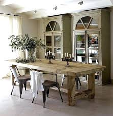 Dining Room Tables For Sale Full Size Of