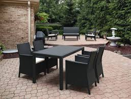 Affordable Patio Furniture Phoenix by Furniture Affordable Patio Furniture Patio Furniture Home Depot