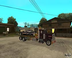 Monster Truck Location Gta San Andreas, Sa Trucks | Trucks ... Hilarious Gta San Andreas Cheats Jetpack Girl Magnet More Bmw M5 E34 Monster Truck For Gta San Andreas Back View Car Bmwcase Gmc For 1974 Dodge Monaco Fixed Vanilla Vehicles Gtaforums Sa Wiki Fandom Powered By Wikia Amc Pacer Replacement Of Monsterdff In 53 File Walkthrough Mission 67 Interdiction Hd 5 Bravado Gauntlet