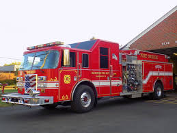Blue Hills - Zack's Fire Truck Pics Blue Firetrucks Firehouse Forums Firefighting Discussion Fire Truck Reallifeshinies Official Results Of The 2017 Eone Pull New Deliveries A Blue Fire Truck Mildlyteresting Amazoncom 3d Appstore For Android Elfinwild Company Home Facebook Mays Landing New Jersey September 30 Little Is Stock Dark Firetruck Front View Isolated Illustration 396622582 Freedom Americas Engine Events Rental Colorful Engine Editorial Stock Image Image Rescue Sales Fdsas Afgr