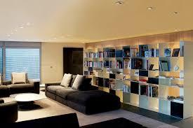 100 Housing Interior Designs Stefano Colli Interior Design PMJP