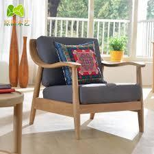 Ikea Living Room Ideas 2015 by Living Room Apartment Hacks Diy Ikea Living Room Ideas 2015 Ikea