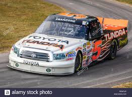 Toyota Truck Stock Photos & Toyota Truck Stock Images - Alamy Dodge Ram Trucks For Sale Best Car Information 2019 20 1999 F150 Nascar Package F150online Forums Motsports Design Nascar Paint Schemes Smd Chevrolet S10 Truck Bankruptcy Judge Approves Of Team Bk Racing The Drive Heat 3 Camping World Series Roster Revealed Inside Super Rules World Truck Series Trucks For Sale Lego Star Wars New Yoda Scheme Story Jordan Anderson From Broke To A Team Owner 1998 Ford F150 500 Nascar Edition Marysville Ohio Lvms Bullring Veteran Steps Up Xfinity Ride Las Vegas