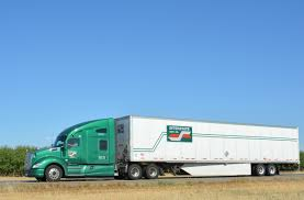 Gordon Trucking Address - Best Image Truck Kusaboshi.Com Trucking Rm Gordon Pacific Wa Us Stock Photos Images Alamy Recognizing Time Is Money For Truckers Charleston Port At Forefront Elon Musk Bought Trucking Companies To Hasten Tesla Model 3 Get Euro Truck Simulator 2017 Microsoft Store The Worlds Most Recently Posted Photos Of Gordon And Semi Flickr Hauliers Seek Compensation From Truck Makers In Cartel Claim Inc Gti Freightliner Cascadia Aaronk Jobs Best Image Kusaboshicom Graham Seatac