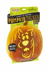 Scooby Doo Pumpkin Carving Ideas by Six Ways To Scare Up Some Fun This Halloween