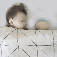 Baby Annabell 700594 My First Baby Fun Nurturing Doll 36cm Amazon