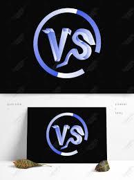 100 Cool Blue Design Showdown Vs Art Words Vector Cool Blue Gradient Stereo Simple Ve