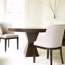 using natural furniture for the dining room mufti