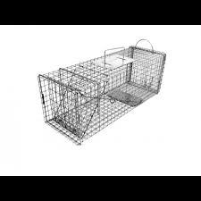 live cat trap traps feral cat traps accessories feral cat traps