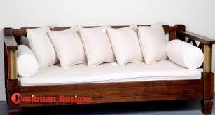 Sofa Mart Springfield Il Hours by Fantastic Design Small Sofa Hide A Bed Bright Sofa Furniture