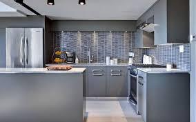 Small Narrow Kitchen Ideas by Kitchen Wonderful Kitchen Design Ideas Small Kitchens Island
