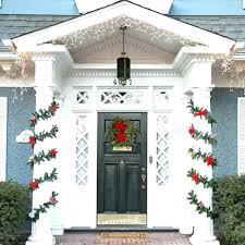 Front Door Canopy Ideas Awning Pictures Decoration Unusual Leaves ... Awning Ideas Decorations Impressive Exterior Diy Wood Window Windows Gable Verdant Passages Front Door Hang On Pinterest A Side View Of