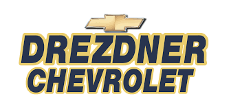 Drezdner Chevrolet Corp | Auto Service And Part Specials In Woodridge Moving Truck Rentals Budget Rental Canada Commercial Carpet Cleaning Guarantee Cheap Car Hire And Deals Australia Hertz Cdp Code Up To 25 Off Promo Coupon Abn Save Of Victoria Tourism Michaels Crafts Coupons Retailmenot Latest Codes 26 Hobby Lobby Hacks Thatll You Hundreds The Krazy Lady Discount Airbnb 40 Free 30 Student Discounts That Can Money In 2017 Offer Coupons Sports Clips Houston Texas