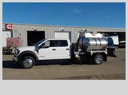 100 F550 Truck 2018 Ford XLT Crew Cab Edmonton