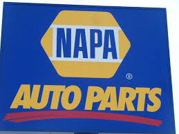 Truck Parts: Napa Truck Parts Tv Flashback Overhaulin Napa Delivery Truck Killer Paint Auto Parts 2002 Chevy S10 Pickup 112 Scale 10 Reviews Supplies 515 E Store Sign And Editorial Stock Image Amazoncom Napa Intertional Workstar Slideback Carrier Toy Waycross Georgia Ware Ctycollege Restaurant Bank Hotel Attorney Dr And Home Facebook Sanel On Twitter Are You Looking For The Best Holiday Minnesota Prairie Roots Sturgis Three Rivers Michigan