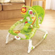 Senarai Harga Good Quality Baby To Toddler Rocker Chair Green Rain ... Rocking Yard Chair The Low Quality Chinese Rockers You Find In Big Box Stores Arms A Nanny Network Ikea Kids Rocking Chair Craftatoz Classic Walnut Wooden Royal Wood Living Room Home Garden Lounge Size Length 41 Inches Width 1900s Vintage Gustav Stickley Craftsman Fniture Childs Wicker Style Very Good Cdition 35 Killinchy County Down Gumtree Dolls 195 Cm Wooden Dolls And Teddys Handmade Fniture Is Good Archives Hot Bid Nice Rocker Mid Century Danish Modern Rocking Chair Danish Mafia 18th Century English Elm With Rush Seat