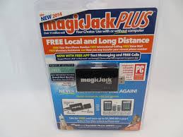 Magic Jack PLUS VoIP 2014 6 Months Free Of Service, Sealed Retail ... Intertional Android To Calls Free With New App Pcworld How Install Voip Or Sip Settings For Phones Cheap Voice Over Ip Service Providers In South Africa Free Calls 2017 New Updated Itel Mobile Doller Subscribe Wieliczka Poland 04 June 2014 Skype Stock Photo 201318608 Making And On Your Blackberry Amazoncom Magicjack Go Version Digital Phone Toll Numbers Astraqom Canada Gizmo 60 Countries Et Deals Get Vonage Service 999 Per Month A Year Top 5 Apps