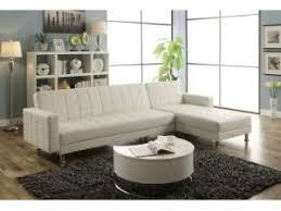 c discount canapé j cdiscount luxury canapé d angle par petitbuzz