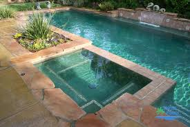 Inground Spas Construction, Sacramento, Folsom, El Dorado Hills ... Pool Service Huntsville Custom Swimming Pools Madijohnson Phoenix Landscaping Design Builders Remodeling Backyards Backyard Spas Splash Party Blog In Ground Hot Tub Sarashaldaperformancecom Sacramento Ca Premier Excellent Tubs 18 Small Cost Inground Parrot Bay Fayetteville Nc Vs Swim Aj Spa 065 By Dolphin And Ideas Pinterest Inground Buyers Guide Rising Sun And Picture With Fascating Leisure