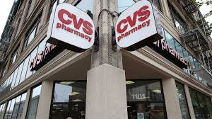 cvs to buy health insurer aetna for 69 billion the two way npr