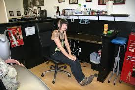 Electric Chair Tattoo Shop Wichita Ks by Tattoo Chair For Sale Durban Chair Design Tattoo Chair 3d