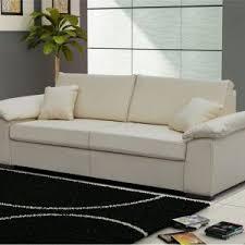 canape cuir blanc ikea canape cuir blanc ikea canapé idées de décoration de maison