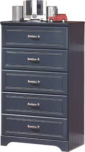 South Shore Libra 3 Drawer Dresser by Best 20 5 Drawer Chest Ideas On Pinterest 3 Drawer Chest Wine