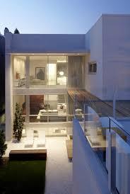 100 Studio Dwell Chicago Bucktown Three By Architects KARMATRENDZ