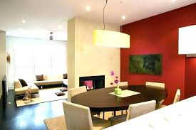 Furniture Repair Colorado Springs Fireplace Color Stone Accent Wall Dining Room Elegant Ideas Antique