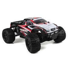 ZD Racing 10427 - S 1:10 Big Foot RC Truck - RTR - $129.99 Free ... Superman Rc Body Light Up Sc Truck Bodies 68 Camaro Custom 12v Kids Ride On Truck Car Suv Mp3 Remote Control W Led Lights Car Blking Light Effects Monster Vs Police Kc Hilites Gravity Pro6 Modular Expandable And Adjustable Trophy With Lights Light Bar Archives My Trick Myktd1 Mytrick Attack Kit For Traxxas Trx4 Fender Led Strip For Cars Interesting Interior Strips Bestchoiceproducts Best Choice Products Tamiya F350 High Lift Painted Body Roll Bar Bumper Buckets Dragon System For Short Course Trucks Pkg 2 Diy Controller Youtube