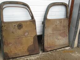 Chevy 1946-down 1941 Jim Carter Truck Parts Lot Shots Find Of The Week Chevy Rat Rod Onallcylinders 11946 4spd 12 Ton Pickup Front Floor Pan 1946 1946down Technical Articles Coe Scrapbook Slammed Bag Man Total Cost Involved Cab Over Engine Coe Page 2 Chevy Gmc Truck Parts Lot Fender Sheet Metal Grille Filler 15 Elegant Bed Boxsprings Bedden Matrassen Autolirate Chevrolet 34 Ton Big Joes Salvagetofte Minnesota