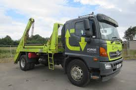 Trucks For Sale In Ireland - DoneDeal.ie Wess Waste Equipment Sales Service Llc Truck Hyva Australia Workshop Aus Non Cdl Cassone And Hino Hooklift Trucks For Sale N Trailer Magazine New 2018 Kenworth T270 Hooklift Truck For Sale In 110915 Hook Lift Youtube Truck Loading An Dumpster China Dofeng Small Arm Garbage For Marrel Cporation Hiab Xs 1223 Hiduo Knuckle Boom Crane Knuckleboom Trader 2001 Chevrolet Kodiak C7500 Auction Or Lease